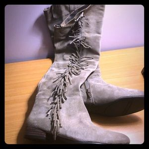 NWT Brand new Nine West boots